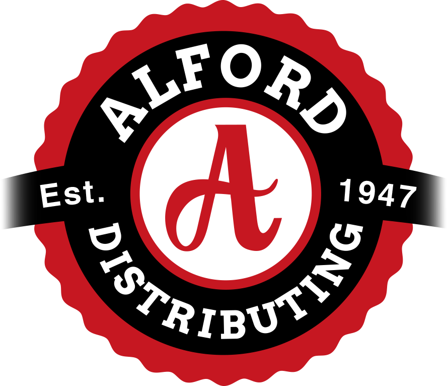 Alford Distributing